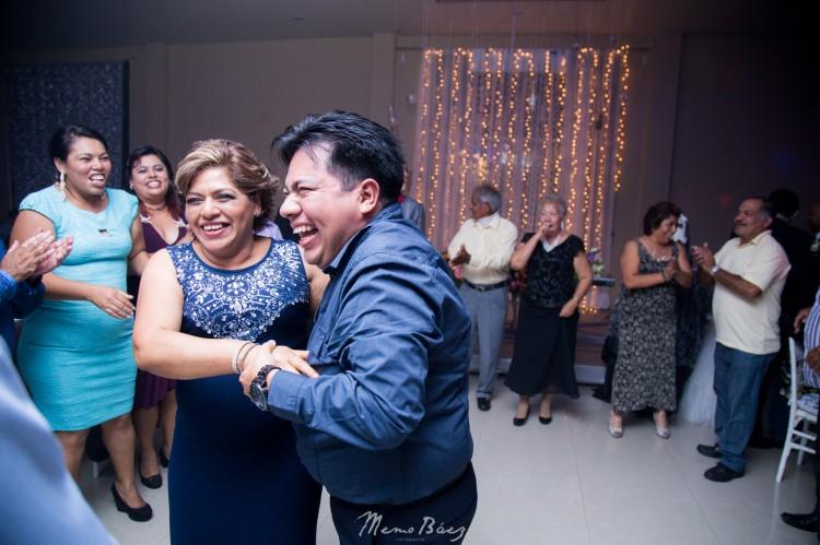 fotografía de boda orizaba-49