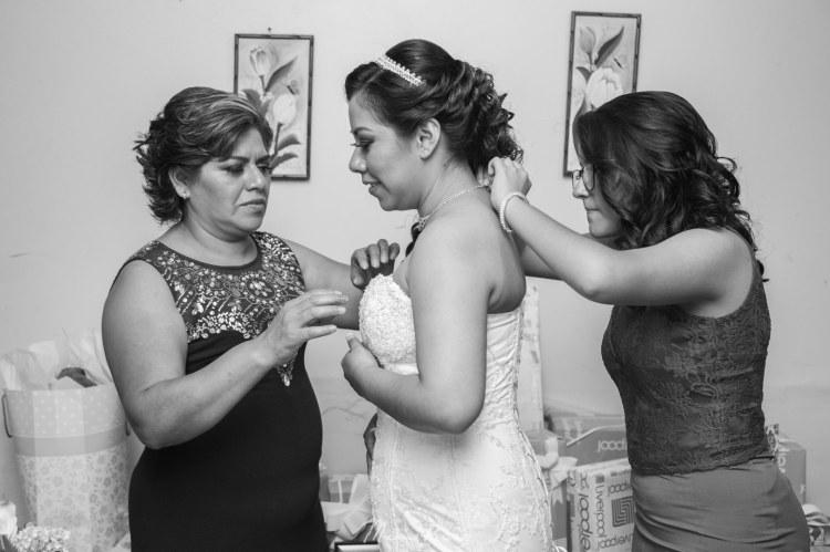 fotografía de boda orizaba-6