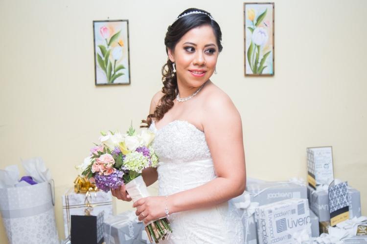 fotografía de boda orizaba-7