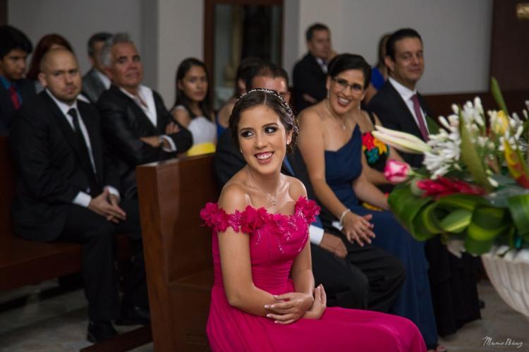 fotografodeXVaños-18