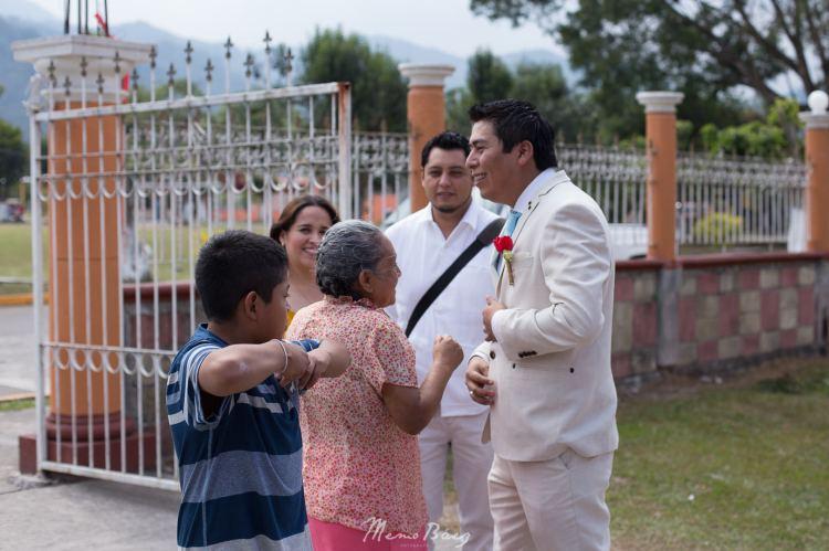 bodasOrizaba-11