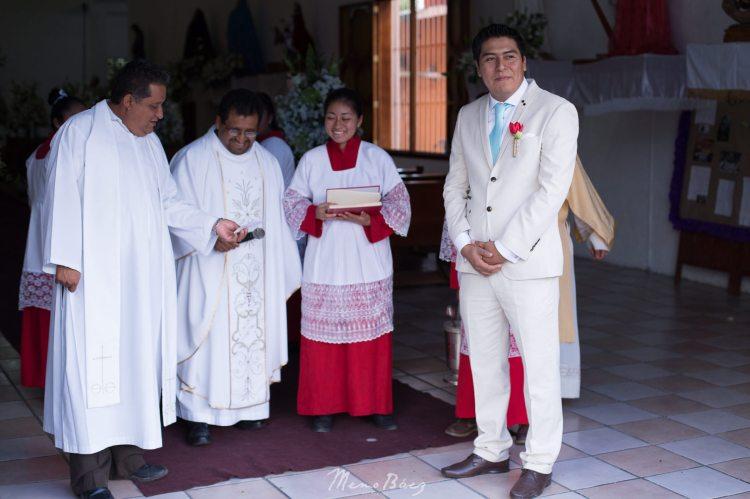 bodasOrizaba-13