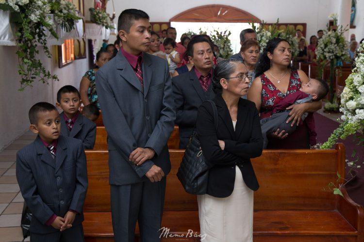 bodasOrizaba-16