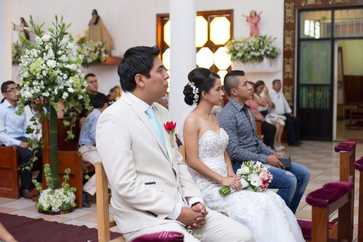 bodasOrizaba-17
