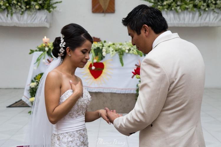 bodasOrizaba-25