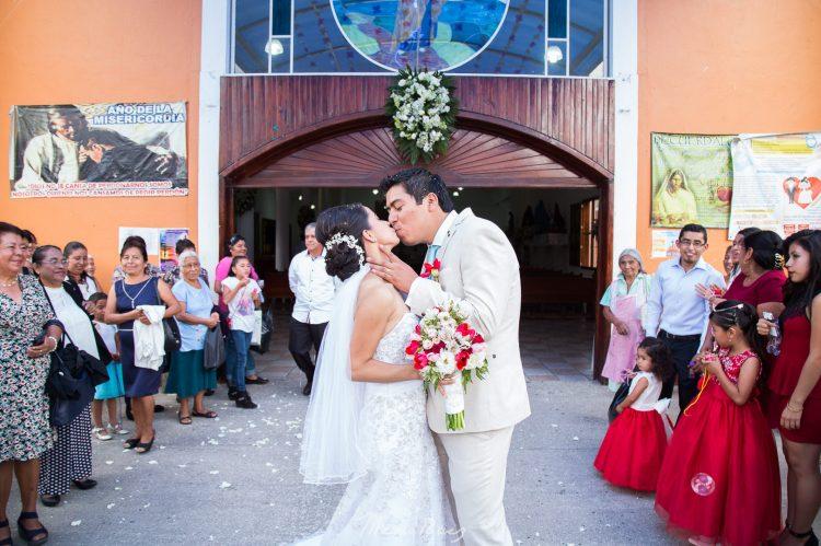 bodasOrizaba-28