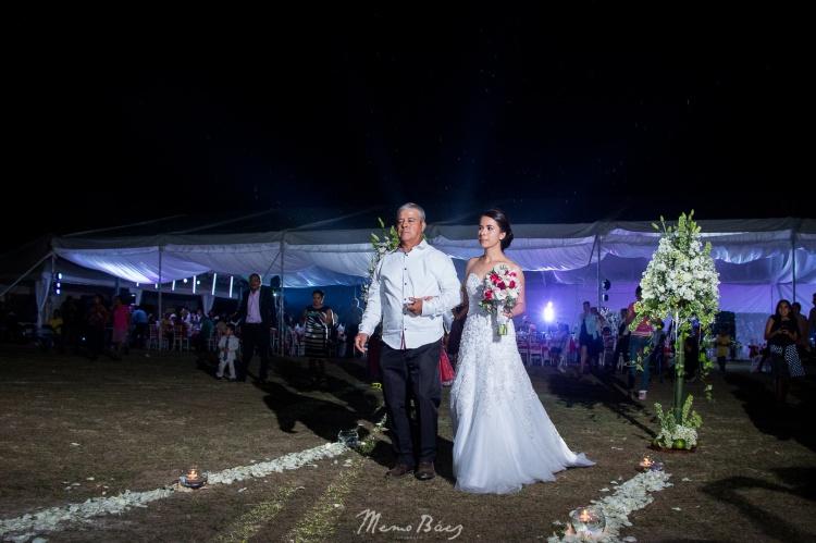 bodasOrizaba-44