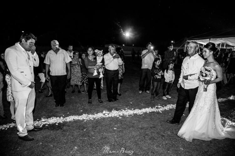 bodasOrizaba-45
