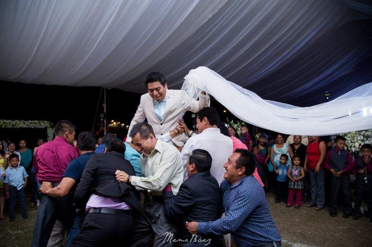 bodasOrizaba-60