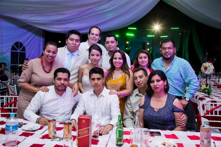 bodasOrizaba-61