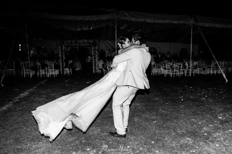 bodasOrizaba-63