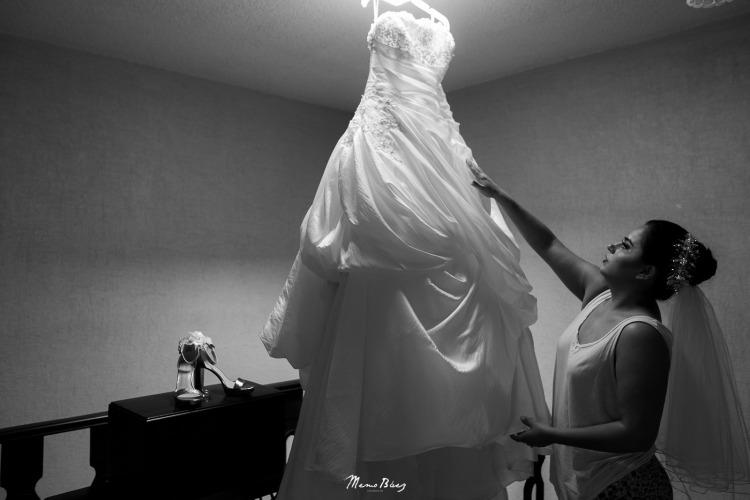 fotografía de boda-10