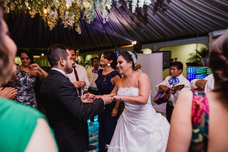 fotografía de boda-100