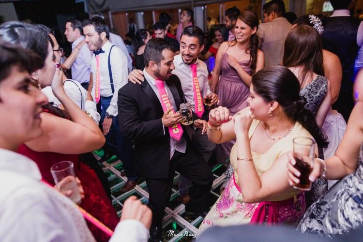 fotografía de boda-101