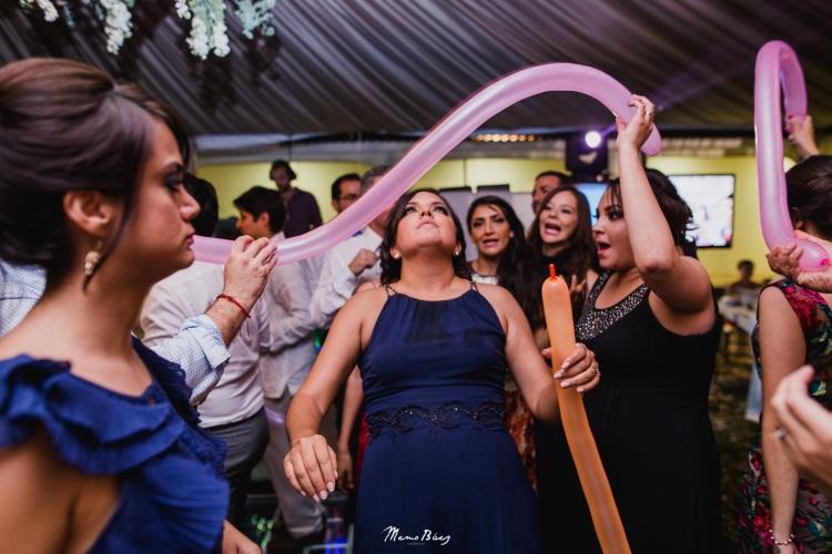 fotografía de boda-103