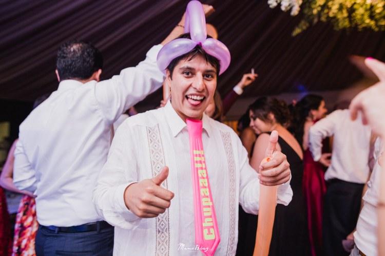 fotografía de boda-104