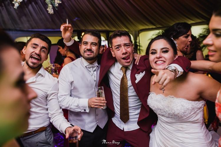 fotografía de boda-105