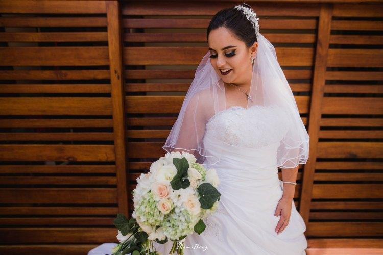 fotografía de boda-15