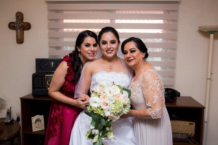 fotografía de boda-17