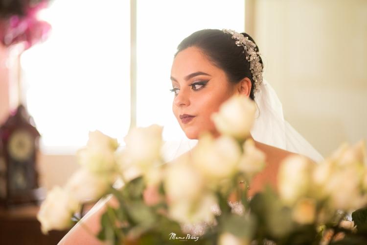 fotografía de boda-18