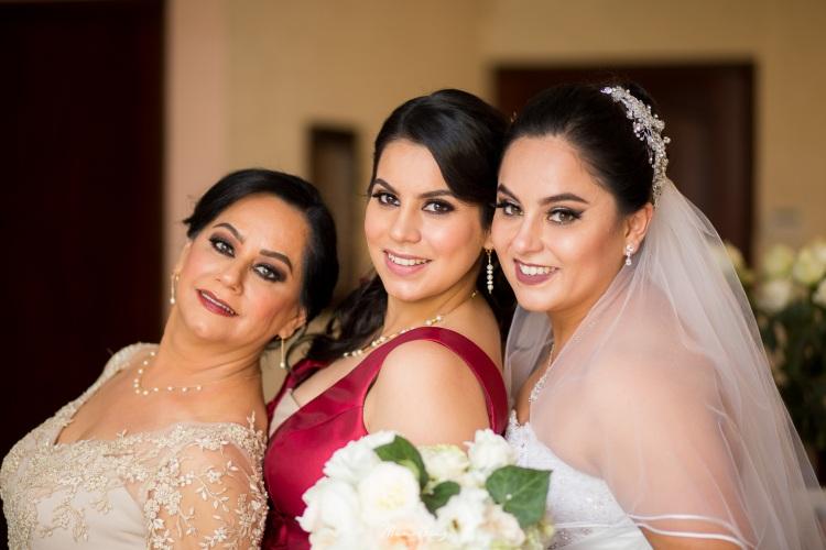 fotografía de boda-19