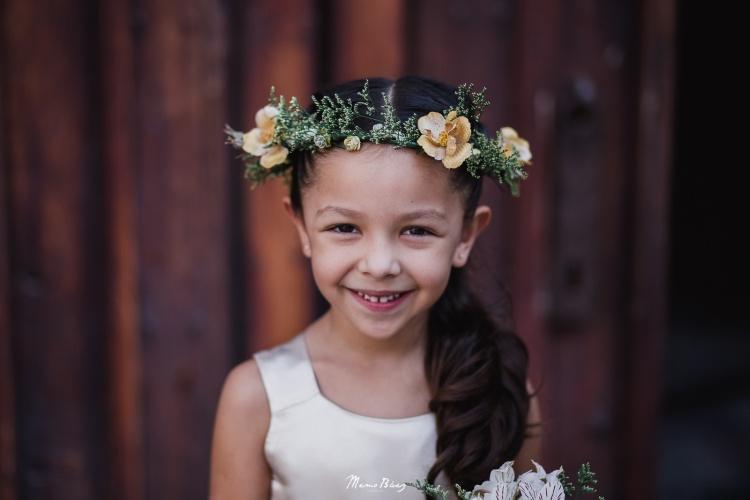 fotografía de boda-20