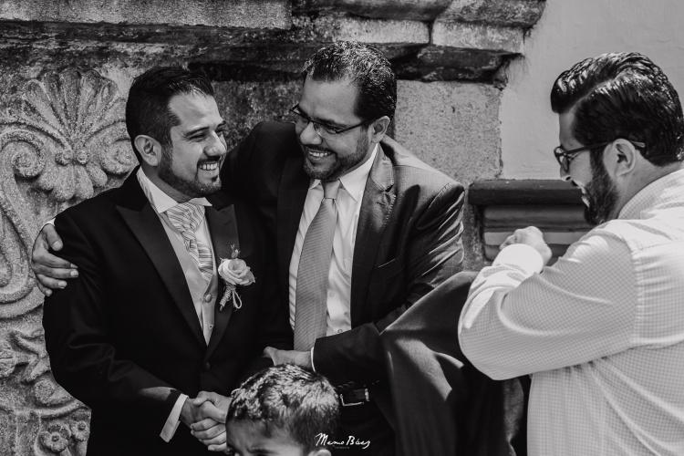 fotografía de boda-22
