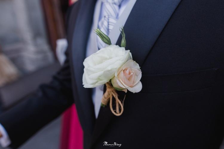 fotografía de boda-23