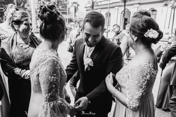 fotografía de boda-24