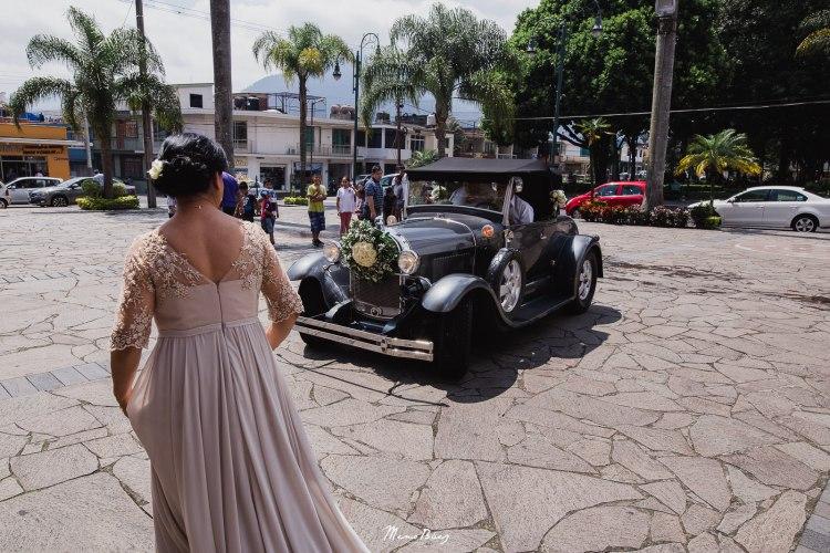 fotografía de boda-25