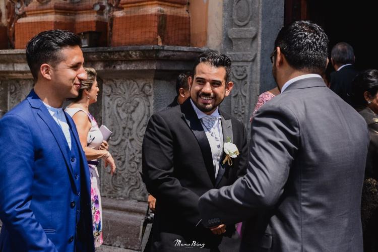 fotografía de boda-26