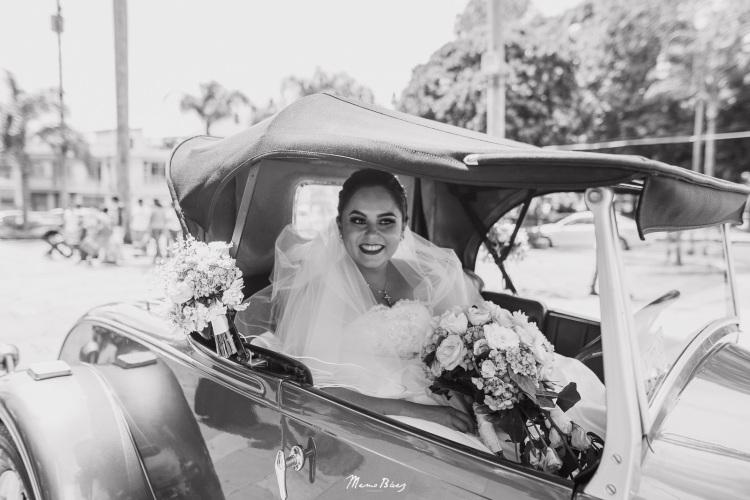 fotografía de boda-27