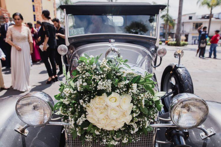 fotografía de boda-28
