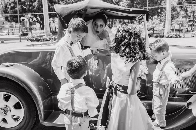 fotografía de boda-29