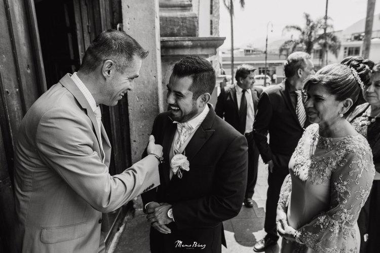 fotografía de boda-32