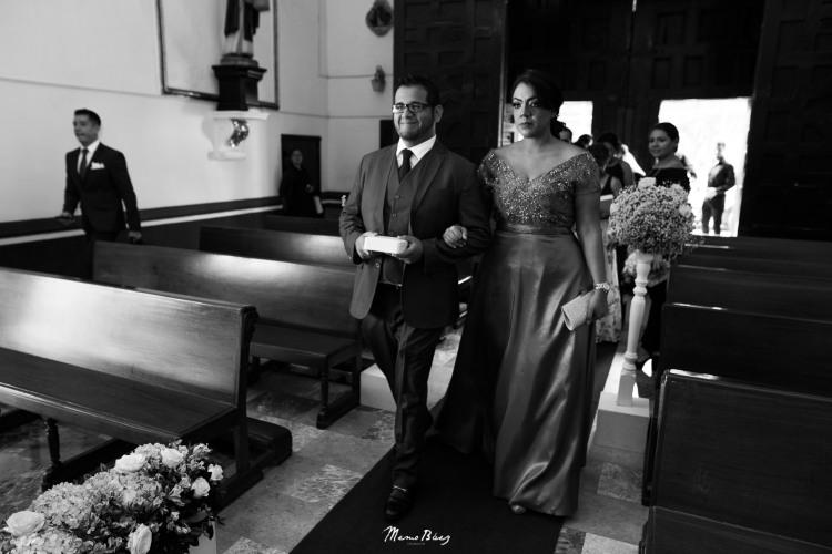 fotografía de boda-33