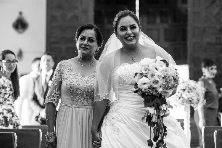 fotografía de boda-34