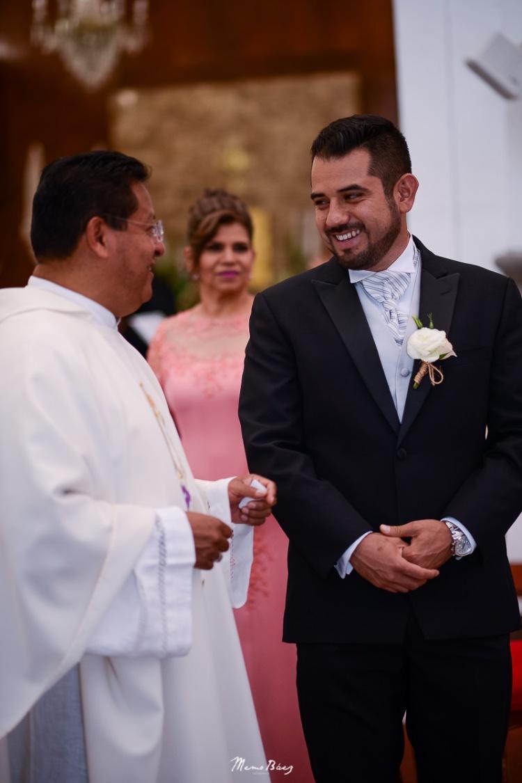 fotografía de boda-35