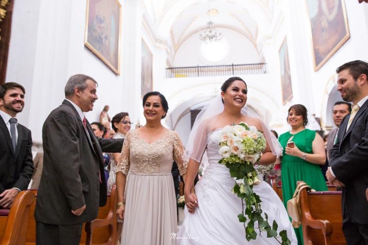 fotografía de boda-36