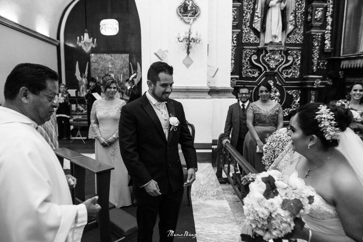 fotografía de boda-37