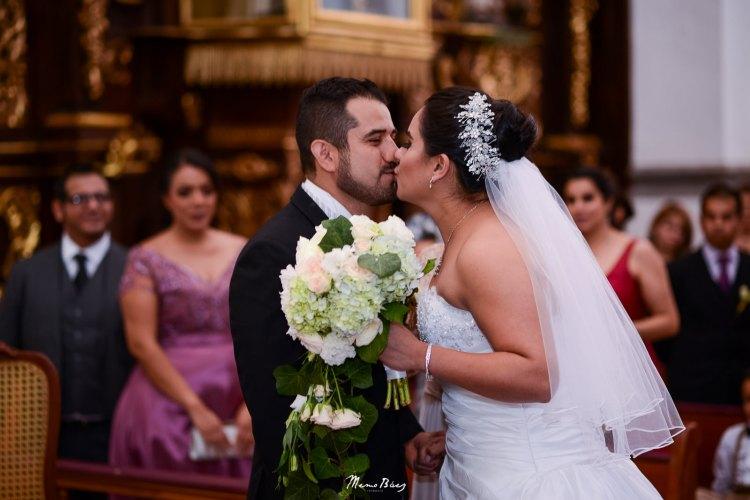 fotografía de boda-38