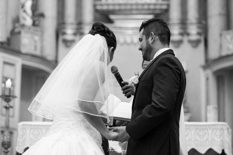 fotografía de boda-39