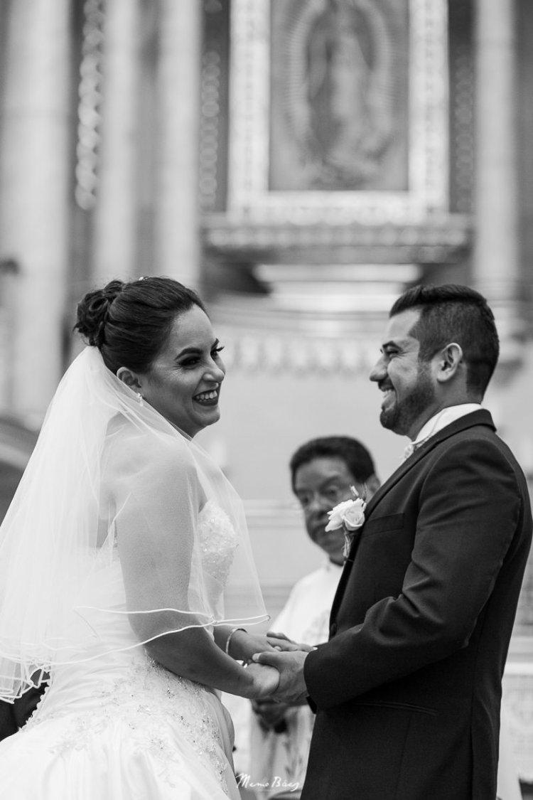 fotografía de boda-40