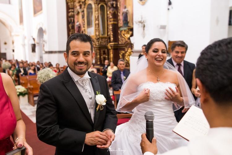 fotografía de boda-41
