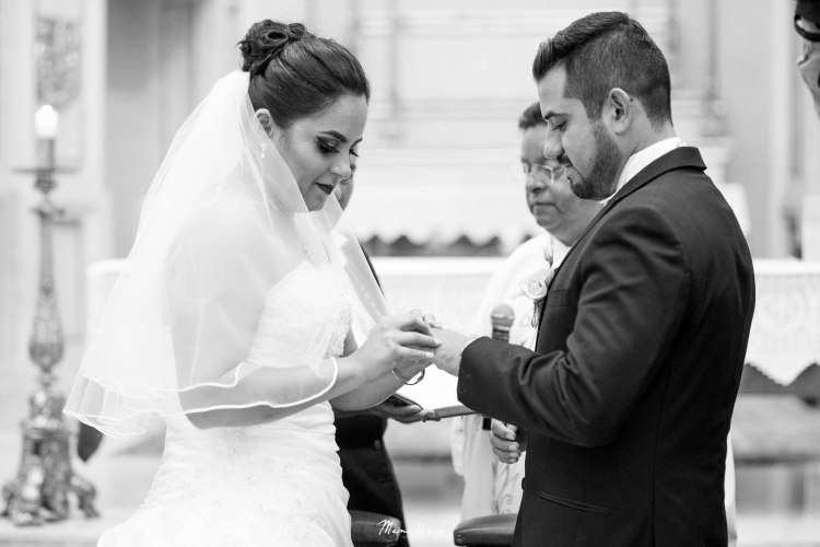 fotografía de boda-42