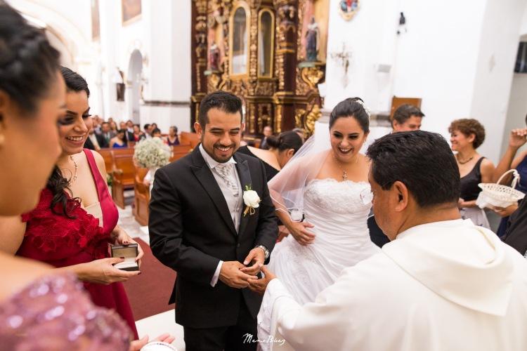 fotografía de boda-43