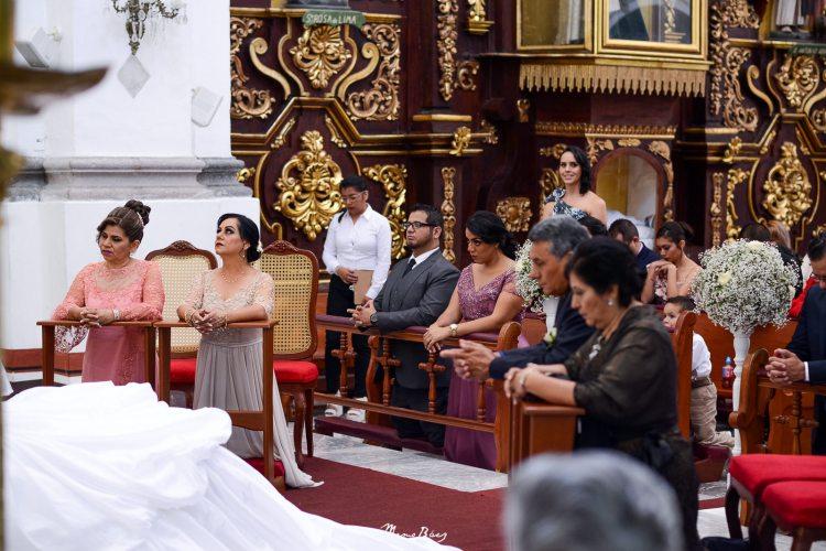 fotografía de boda-44