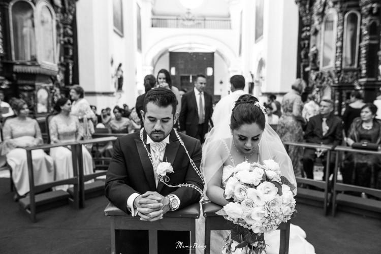 fotografía de boda-45