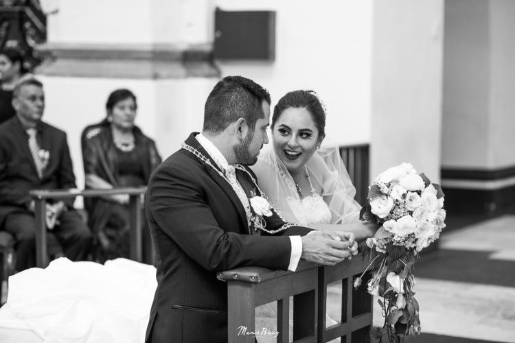 fotografía de boda-46