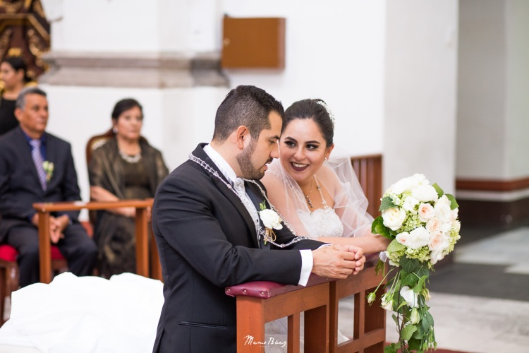 fotografía de boda-47